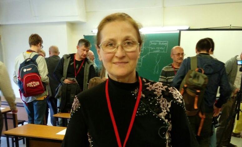 Горячева-АА-МГТУ