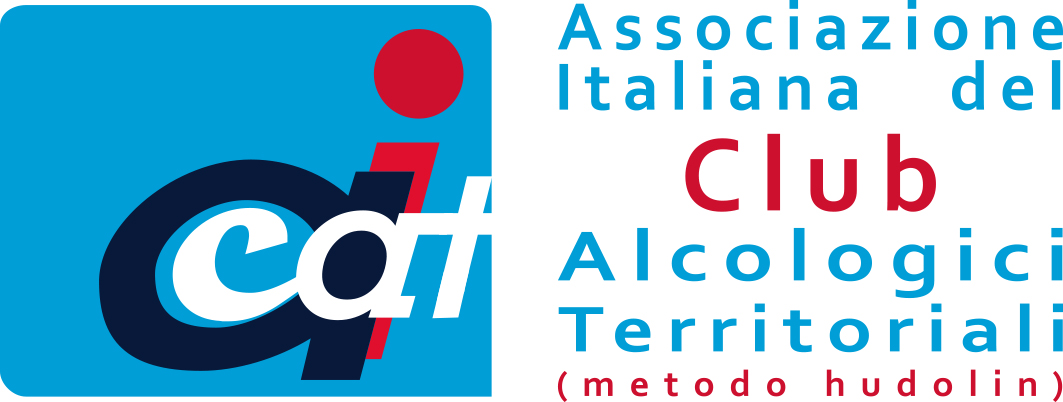 AICAT_logo