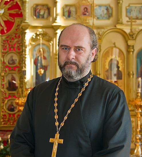 отец-Алексей-Панченко
