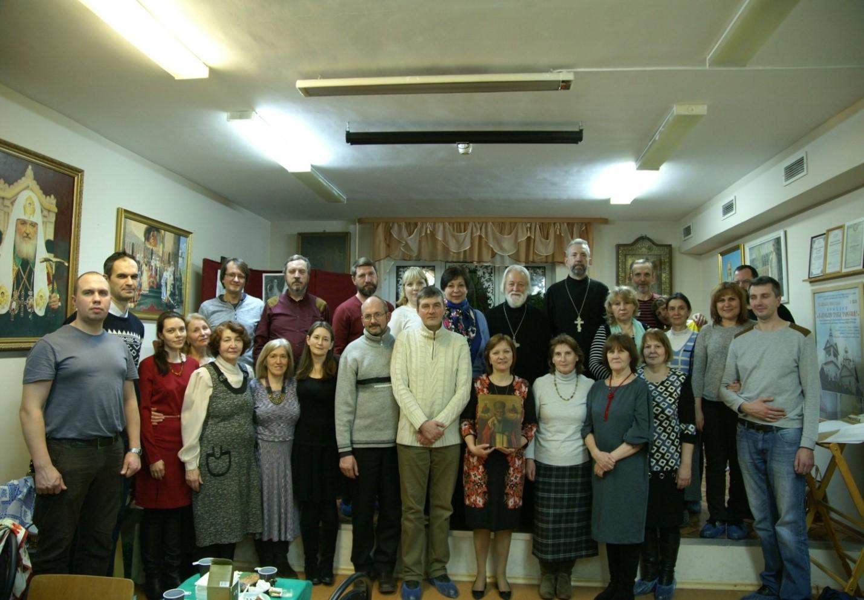 Семейный клуб трезвости в москве губернский смоленск ночной клуб